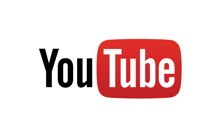 YouTube expansion