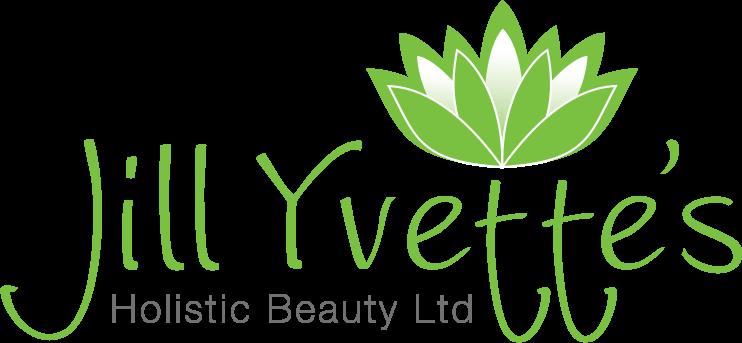 Jill Yvette's logo