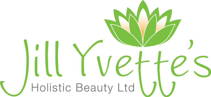 Jill Yvettes Holistic Beauty